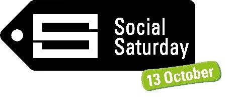Social Saturday Logo small (3)